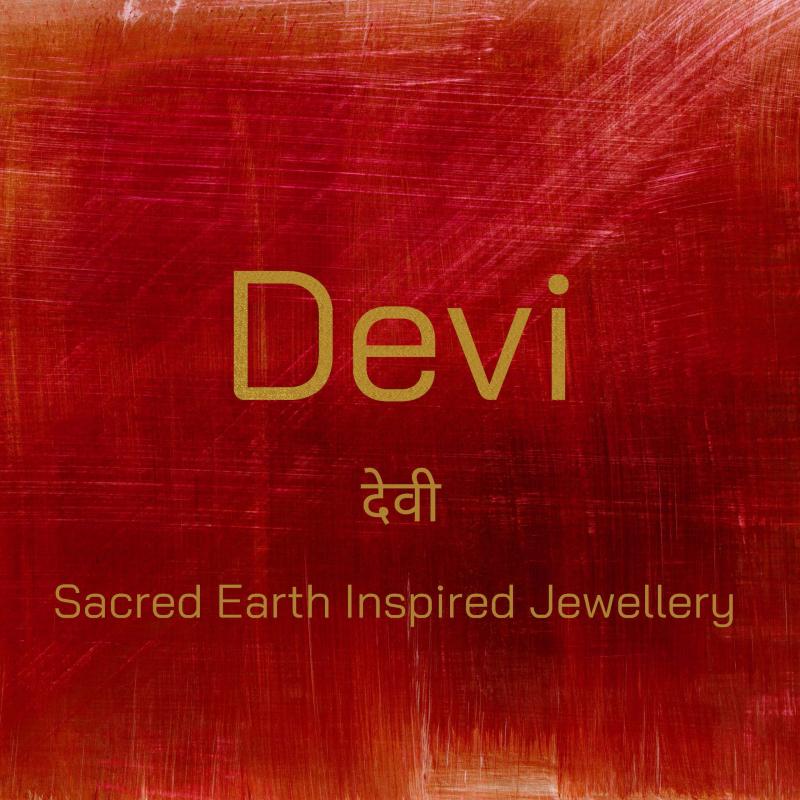 Sanita Devi 1
